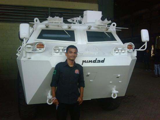 IMG00527-20121212-0547